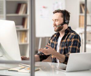 АудиоУроки английского для начинающих