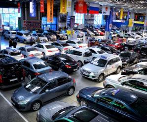 Как правильно написать объявление о продаже автомобиля